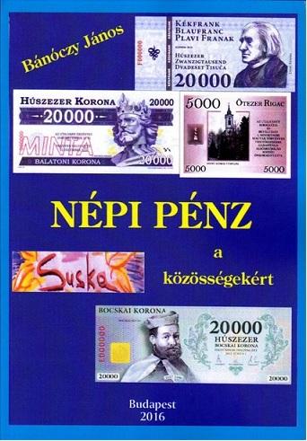 Népi pénz1